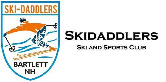 Skidaddlers Ski and Sports Club